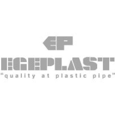 Ege-Plast