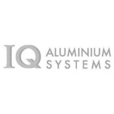 IQ-Aluminyum