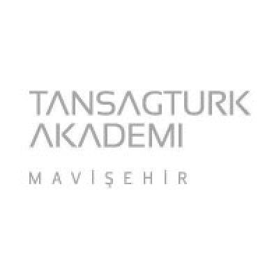 Tan-Sagtürk-Akademi