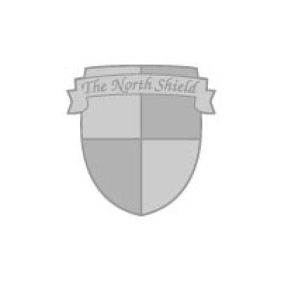 The-North-Shield