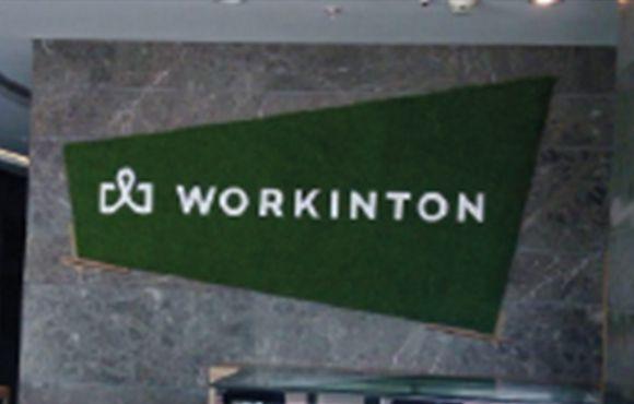 Workınton